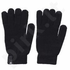 Pirštinės Adidas Performance Gloves AB0345