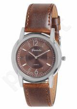 Laikrodis GUARDO 6889-3