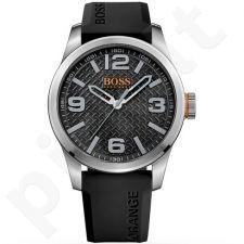 Vyriškas HUGO BOSS ORANGE laikrodis 1513350