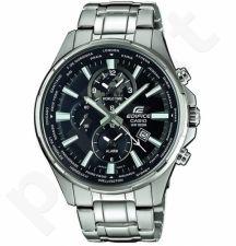 Vyriškas laikrodis Casio Edifice EFR-304D-1AVUEF