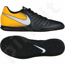 Futbolo bateliai  Nike TiempoX Rio IV IC M 897769-008
