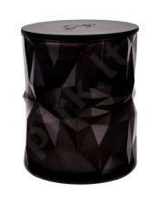 Glasshouse Fleurs Musquées, aromatizuota žvakė moterims ir vyrams, 300g