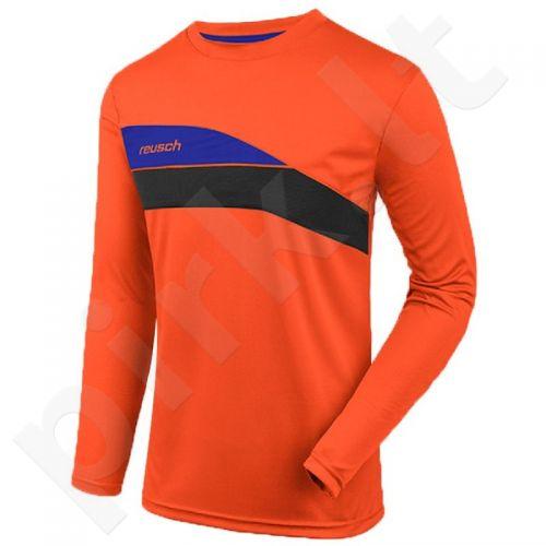 Vartininko marškinėliai  Reusch Match Prime Longsleeve Junior 38 21 300 290