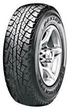 Vasarinės Dunlop GRANDTREK AT2 R16