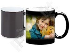 Magiškas puodelis su Jūsų pasirinkta nuotrauka