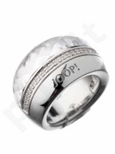 JOOP! žiedas JPRG90341B530 / JJ0729