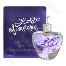 Lolita Lempicka Midnight Fragrance Minuit Sonne, kvapusis vanduo moterims, 100ml