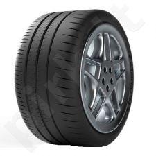 Vasarinės Michelin Pilot Sport Cup 2 R18