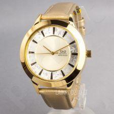 Moteriškas laikrodis Q&Q Q845-100Y