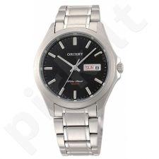 Vyriškas laikrodis Orient FUG0Q004B6