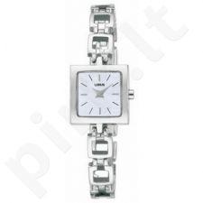 Moteriškas laikrodis LORUS REG85DX-9