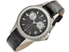 Romanson Sports RL8275QL1WM32W moteriškas laikrodis Chronograph