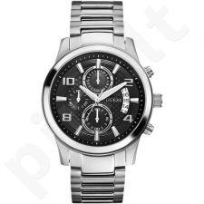 Vyriškas GUESS laikrodis W0075G1