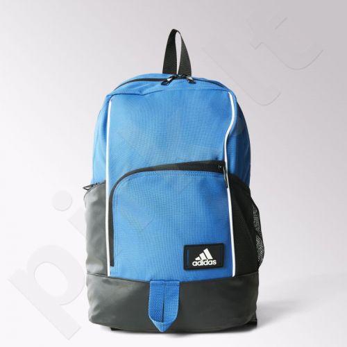 Kuprinė Adidas NGA Backpack S S23144