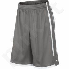 Šortai krepšiniui Nike League Short 528308-066