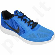 Sportiniai bateliai  bėgimui  Nike Revolution 3 W 819300-402