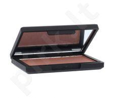 Sleek MakeUP skaistalai, kosmetika moterims, 8g, (142 Antique)