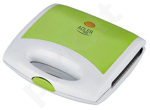 Adler 3021 green