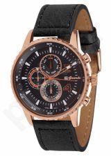 Laikrodis GUARDO 9721-8