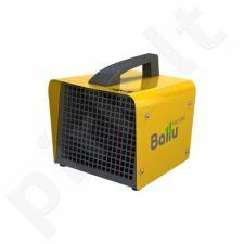 Oro šildytuvas BALLU BKX-3