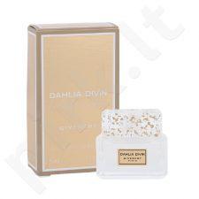 Givenchy Dahlia Divin Le Nectar de Parfum, EDP moterims, 5ml