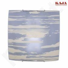Plafonas K-1527 iš kolekcijos RM1-02