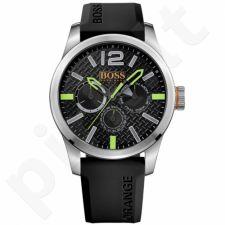 Vyriškas HUGO BOSS ORANGE laikrodis 1513378