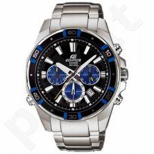 Vyriškas laikrodis Casio Edifice EFR-534D-1A2