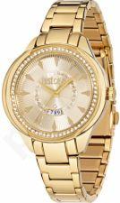 Laikrodis JUST CAVALLI JC01 R7253571501
