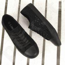 Laisvalaikio batai Linix