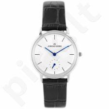 Moteriškas laikrodis Jordan Kerr JKPW779JB