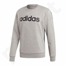 Bliuzonas  Adidas Essentials CB Crew FT M DQ3094