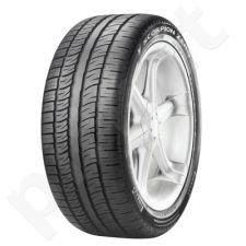 Universalios Pirelli Scorpion Zero Asimmetrico R19