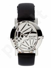 Laikrodis Joop! TL4512