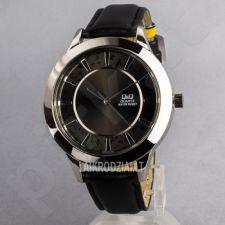 Moteriškas laikrodis Q&Q Q845-302Y