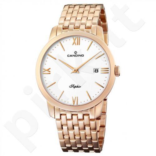 Vyriškas laikrodis Candino C4418/2