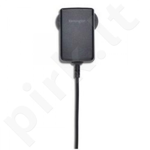 2.4 Amp Pakrovėjas iPhone 5 & iPad Mini UK/EU
