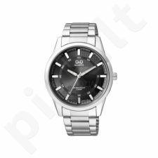 Vyriškas laikrodis Q&Q Q890J202Y