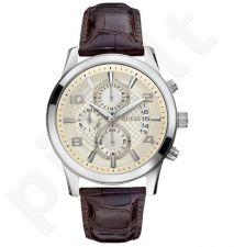 Vyriškas GUESS laikrodis W0076G2