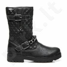 AMERICAN CLUB Ilgaauliai batai