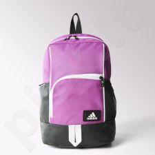 Kuprinė Adidas NGA Backpack S S23145