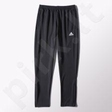 Sportinės kelnės Adidas Core 15 Junior M35341