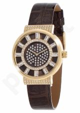 Laikrodis GUARDO 8470-5