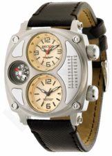 Laikrodis SECTOR COMPAS MOUNTAIN R3251207006