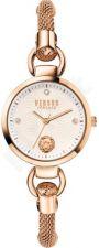 Laikrodis VERSUS ROSLYN S63060016