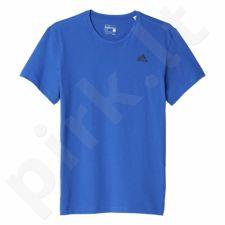 Marškinėliai Adidas Sport Essentials M AY5514