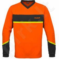Vartininko marškinėliai  Reusch Razor Longsleeve M 35 11 104 222