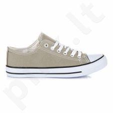 TLCK SHOES Laisvalaikio batai