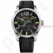 Vyriškas HUGO BOSS ORANGE laikrodis 1513408
