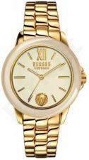Laikrodis VERSUS ABBEY ROAD SCC050016